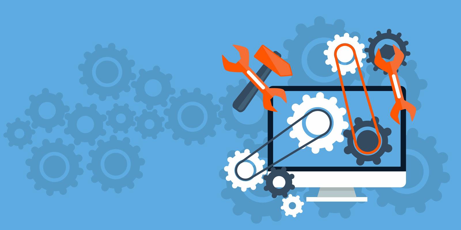 hebergement WordPress Que faire quand le mode maintenance ne se désactive pas