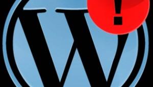 bug-wordpress-plugin