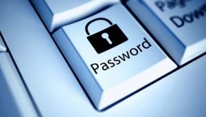 password-wordpress