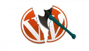 wordpress-pirate